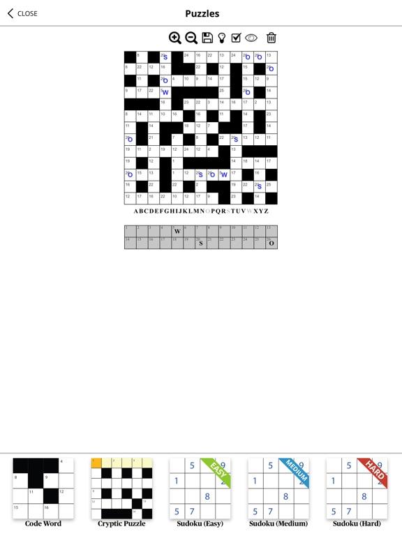 sudoku kostenlos spielen süddeutsche zeitung