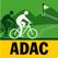ADAC Fahrrad Touren Navigator Deutschland 2016 - Outdooractive GmbH & Co. KG