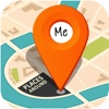 Find Near Me - Places Nearby & AroundMe