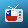 Televisión de Chile Gratis - TV, Series, Noticias