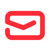 myMail – Email for Hotmail, Gmail and Yahoo Mail icon
