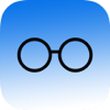 Pocket Glasses - Vision Correction on the go for iPhone