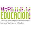 SIMO EDUCACIÓN 2016
