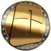 Erfolgsteam OneCoin