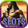King of Egypt Poker - Casino Slot Game