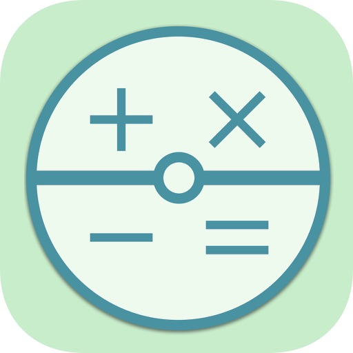PokeCalc - IV stats calculator for Pokemon Go players!
