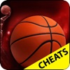 Cheats For NBA 2K17