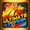 Utimate Dunker played