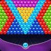 Shoot Bubble Arcade