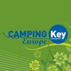 Camping Key Europe 2