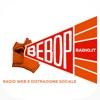 Bebop Radio
