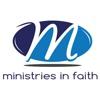 Ministries in Faith