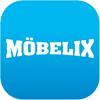 Möbelix - Kost fast nix