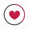 Runtastic Heart Rate: Corazón, frecuencia cardiaca