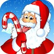 Christmas Food Fever Cooking Maker Kids Games hacken
