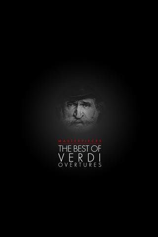 Verdi: Overtures screenshot 1