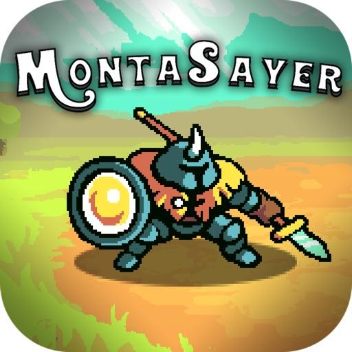 MontaSayer