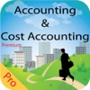 MBA Accounting & Cost Accounting light accounting