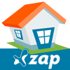 ZAP – Quanto vale este imóvel?