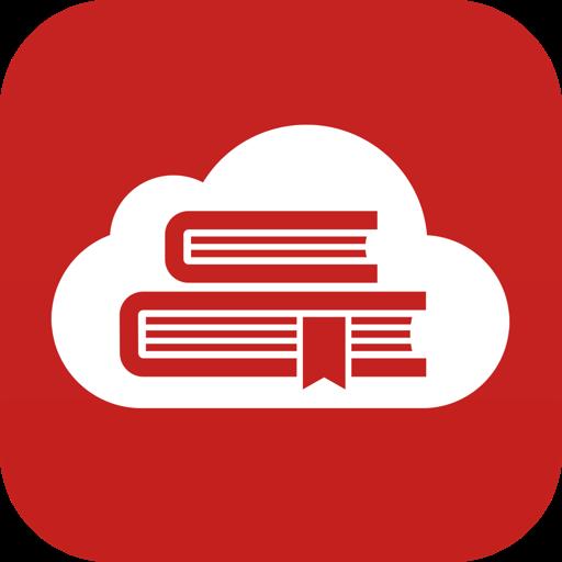 i2Reader Cloud - облачная читалка книг fb2, epub, mobi, pdf, doc