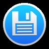 CRAX Commander - Ultimate Files Mgt Tool - Marcin Slowik