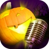 Halloween Voice Modifier & Scary Sound Effects HQ
