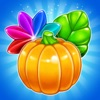 Gummy Gush: Jelly Puzzle Game