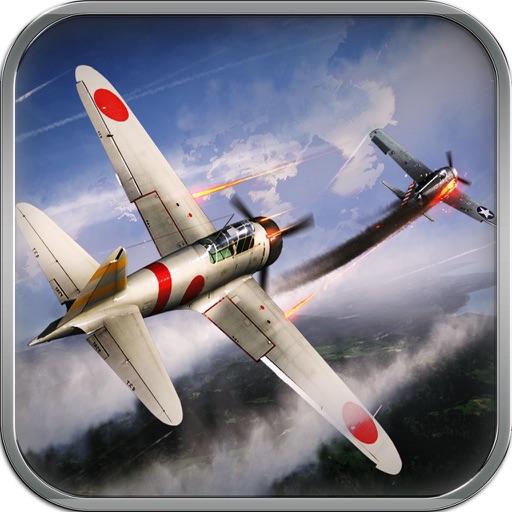 Plane Wars 2016 iOS App