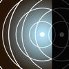 AudioReverb Wiki