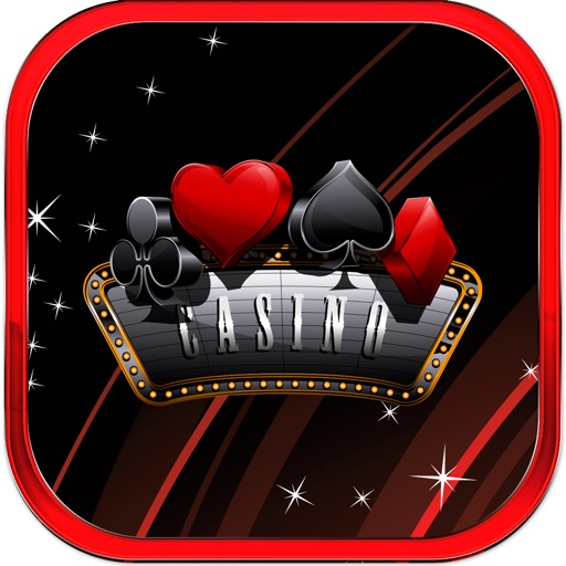 Awesome SloTs Las Vegas - Deluxe Edition iOS App