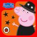 Peppa Pig Book: Pumpkin Party