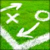 TacticsBoard para Treinadores de 22 Desportos