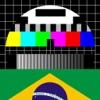 Televisão do Brasil para iPad