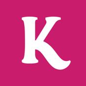 KaraFun - Karaoke Party & Singing icon