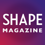 Shape Mag app review