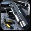 Gun Bros Shooter - The Original Gun Application