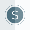 MoneyControl - Gastos e Ingresos