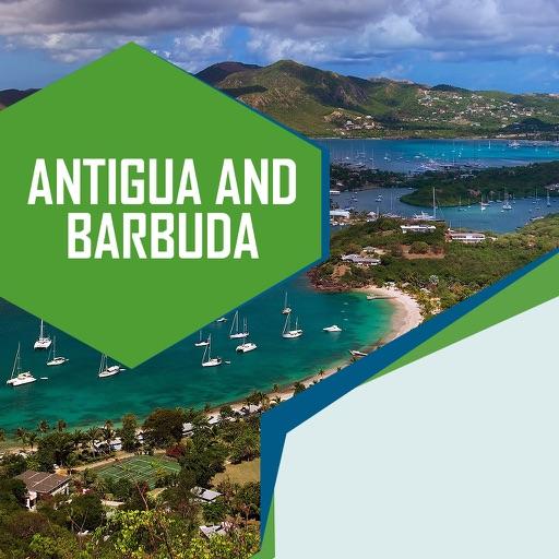 Live Streaming   ABS TV Radio Antigua & Barbuda