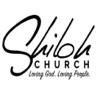 Shiloh Church Oakland