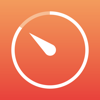 Fitness Timer - Simple and easy Interval Timer