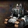Classic Metal Slug Soldier metal slug database