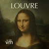 Louvre Museum Guide Full Edition