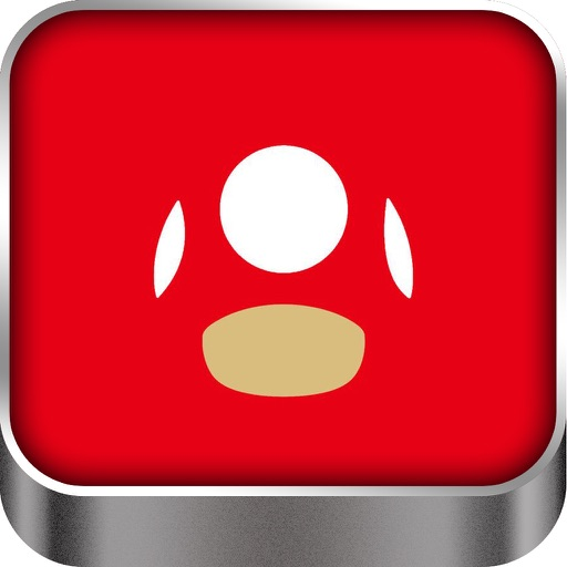 ProGame for - Mario Party: Star Rush iOS App
