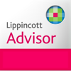 Lippincott Nursing Advisor