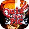 Quiz The Photos Trivia Puzzles Games