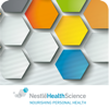 Vademecum Nestle HealthScience Spain
