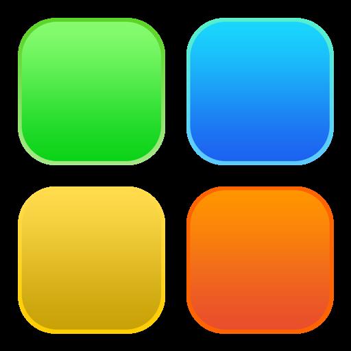Quadranto - Manage Tasks in 4 Priority Zones