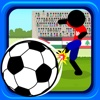 Play Koora إلعب كورة