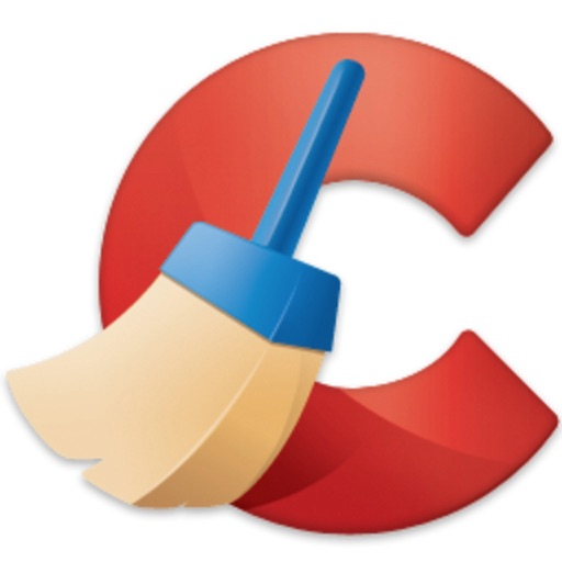 CCleaner for Mobile Pro