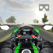 VR Traffic Bike Racer - Bike Racing Game pro